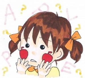 りんご病アイキャッチ